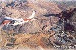 Argyle Diamond Mine Tours